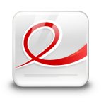 Portable Evince 2.32 Free Download