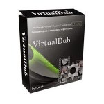 Portable VirtualDub 1.10.4 Free Download