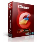 Download Portable CCleaner 5.19.5683 AIO