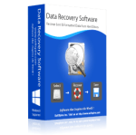 Portable Data Recovery Software Collection 2016 Free Download