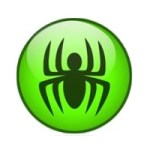Portable Spider Player 2.5.3 Free Download