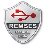 REMSES 2.0.0.1 Free Download