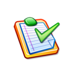 Portable Task Coach 1.4.2 Free Download