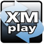 Portable XMPlay 3.8.2.0 Free Download