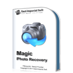 Portable Magic Photo Recovery 4.5 Free Download