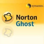 Portable Norton Ghost 12 with Ghost Explorer Free Download