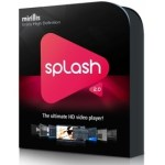 Portable Splash Pro EX 2.0 Free Download