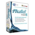 Portable Fluid Mask 3.3 Free Download