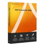 Portable PDF Converter Elite 5.0 Free Download