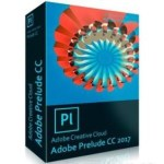 Portable Adobe Prelude CC 2017 6.1.2 Free Download
