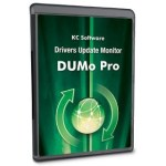 Portable DUMo 2.6 Free Download
