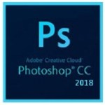 Adobe Photoshop CC 2018 x86 19.0 Free Download