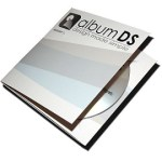 Portable Album DS 11.2 Free Download