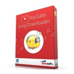 Portable Abelssoft YouTube Song Downloader 2018 Free Download