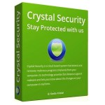 Portable Crystal Security 3.7 Free Download