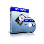 Download HD Tune Pro 5.7 Free