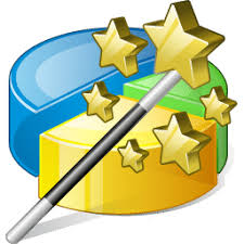 MiniTool Partition Wizard 12.3 Crack