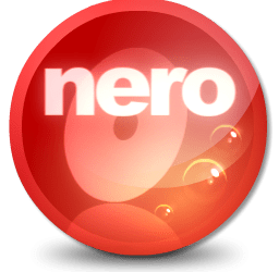 Nero Recode 2021 Crack With Activation Key Free Download [Updated]