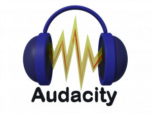 Audacity 3.0.2 Crack With Serial Key Free Download 2021