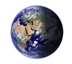 EarthView 6.10.9 Crack + Product Key Full Version Free Download 2021