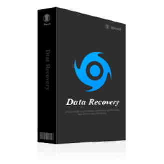 IBeesoft Data Recovery 3.7 Crack + License Code Download 2022