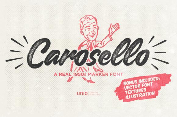 carosello-prev-f
