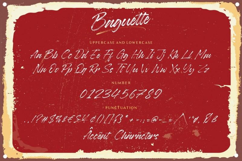 Baguette-Brush-Font-3