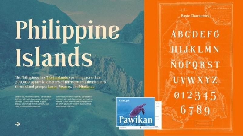 Tropikal-Display-Serif-Typeface-2