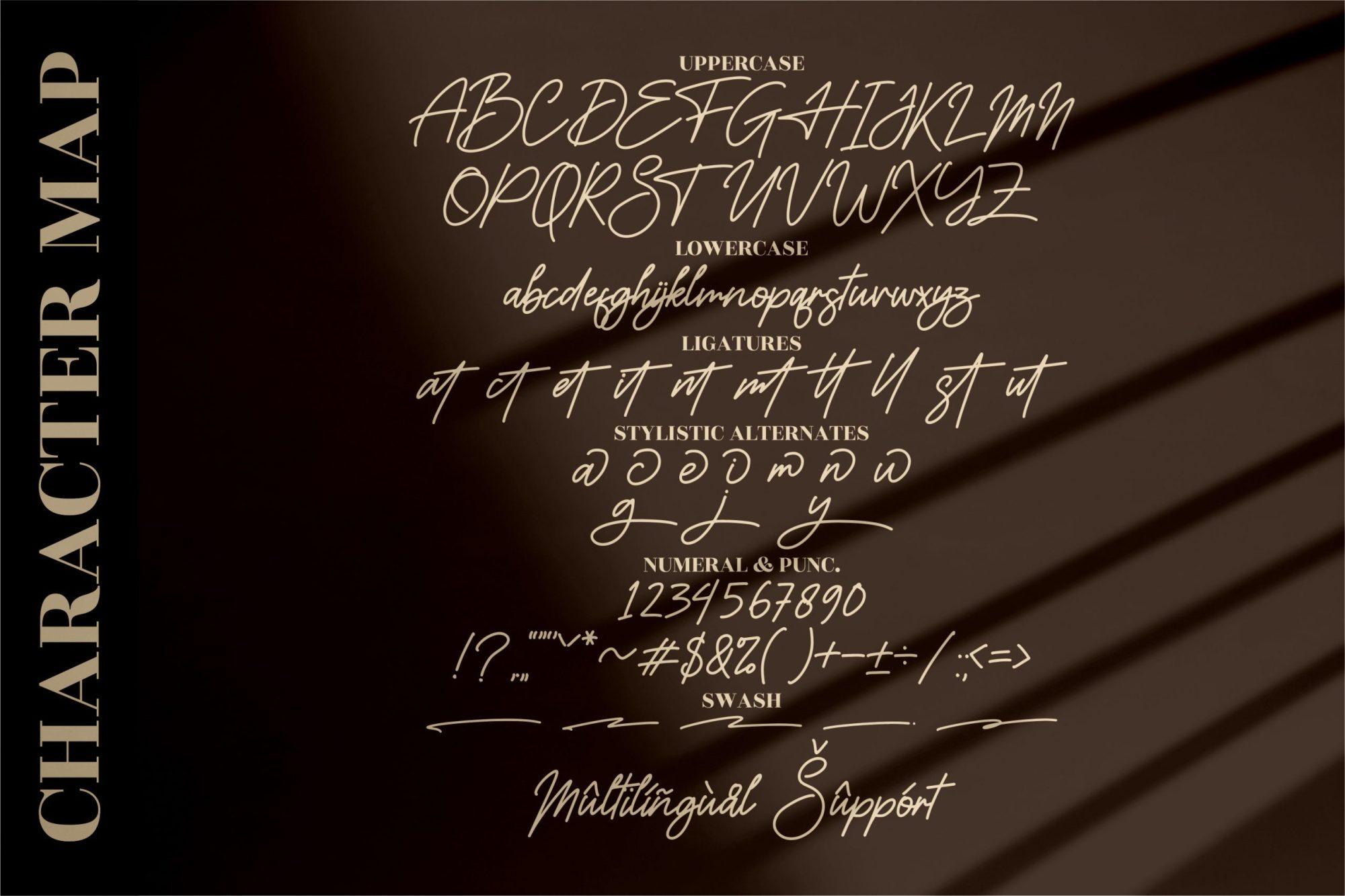 Hestteroid-Brilliant-Font-3