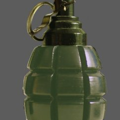 Living Room Furniture Sofa Chair Interior Color For Small Hand Grenade | Downloadfree3d.com