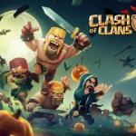 Clash of Clans APK V8.709.16 Android Free
