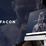 Facon v1.0 – Fashion Responsive Opencart Theme Nulled Free
