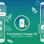 Fast Battery Charger 5x & Battery Saver Codecanyon 18316639 Free