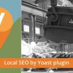 Local SEO for WordPress v4.3 – Yoast SEO