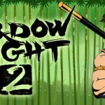 Shadow Fight 2 APK v1.9.27 Android Free