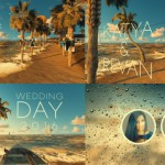 VideoHive I LoveYou Photo Video Gallery 16360064