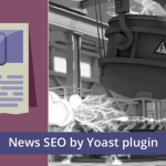 Yoast News SEO for WordPress & Google v4.2.1 Nulled Free