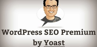 Yoast WordPress Seo Premium Plugin v4.3.2 100% Nulled Free