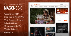 magone-v6-0-4-responsive-news-magazine-blogger-template-nulled-free