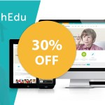 TechEdu v1.0.1 – Education WordPress Theme Nulled Free