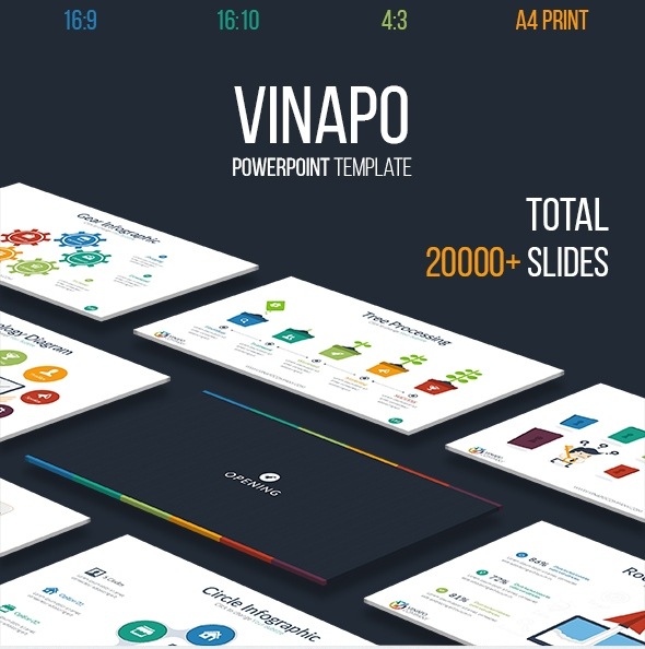 Vinapo multipurpose powerpoint template graphicriver 18830089 free graphicriver vinapo multipurpose powerpoint template 18830089 toneelgroepblik