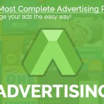 WP PRO Advertising System v5.0.3 – All In One Ad Manager Codecanyon 269693