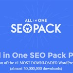 All in One SEO Pack Pro v2.4.12.1 + License key Free