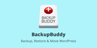 BackupBuddy v7.3.0.5 – The Original WordPress Backup Plugin | iThemes