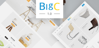 Download Big Shop v1.0 - Magento Theme | ThemeForest