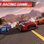 CarX Drift Racing v1.6.1 APK (MOD, Unlimited Coins/Gold) Android