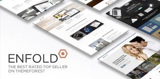 Enfold v4.0.2 – Responsive Multi-Purpose Theme Nulled Free