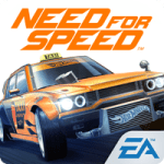 Need for Speed™ No Limits APK V2.0.6 Android Free