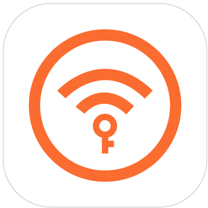 WiFi Password APK V1.0.4 Android Free
