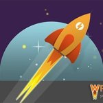 WP Rocket v2.9.8.1 – Cache WordPress Plugin Nulled Free